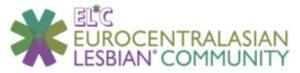 Link zur Eurocentralasian Lesbian* Community