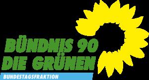 queere News Bundestagsfraktion